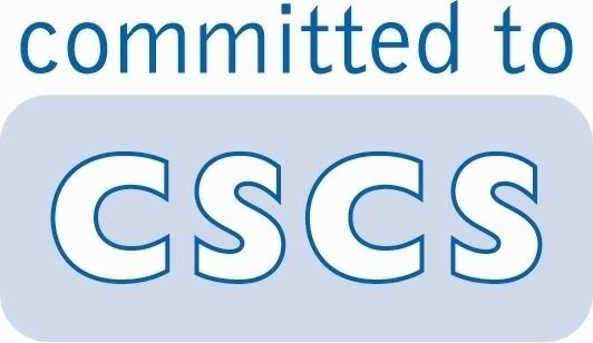 Bermar Building : CSCS - Bermar Building